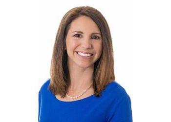 Lafayette therapist Brynne Angelle LCSW, LLC