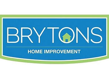 Cary window company Brytons Home Improvement