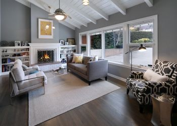 Torrance home builder Bucaro Construction
