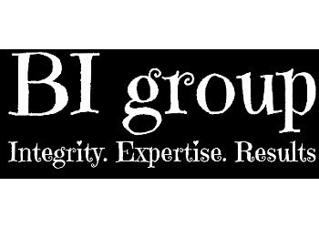 Jacksonville private investigation service  Buchanan Investigation Group, Inc.