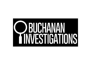 Wichita private investigators  Buchanan Investigations