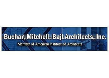 Joliet residential architect Buchar, Mitchell, Bajt Architects, Inc.