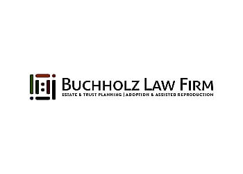 Buchholz Adoption & Surrogacy Law