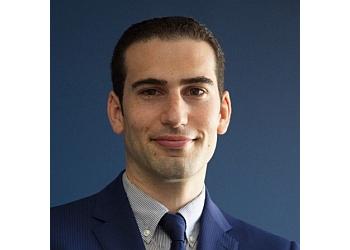 New York business lawyer Buchwald & Associates