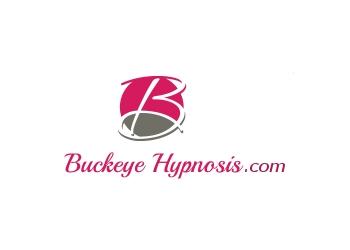 Columbus hypnotherapy Buckeye Hypnosis