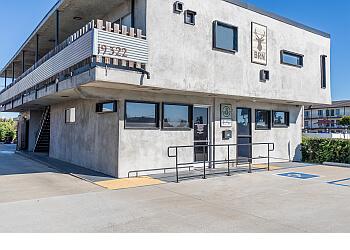 Huntington Beach addiction treatment center Buckeye Recovery Network