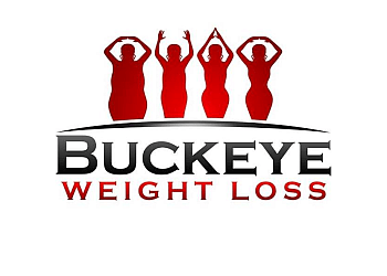 Columbus weight loss center Buckeye Weight Loss