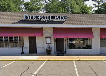 Richmond steak house Buckhead's