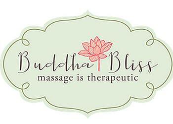 San Francisco massage therapy Buddha Bliss Therapeutic Massage