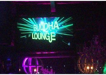 Santa Clarita night club Buddha Lounge