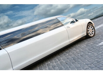 Budget Airport Limos