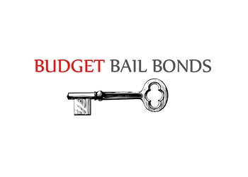 Mesa bail bond Budget Bail Bonds