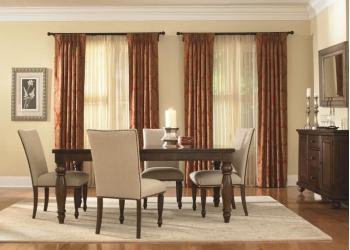 3 Best Window Treatment Stores In Denver Co Threebestrated