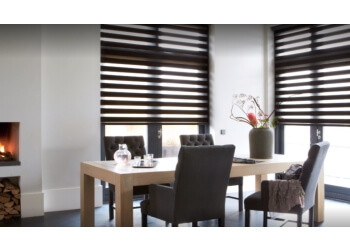 Fort Lauderdale window treatment store Budget Blinds