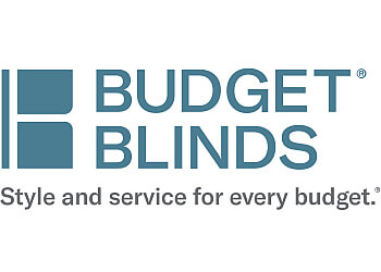 Hialeah window treatment store Budget Blinds