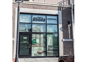 3 Best Window Treatment Stores In Kansas City Mo