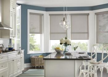 Phoenix window treatment store Budget Blinds