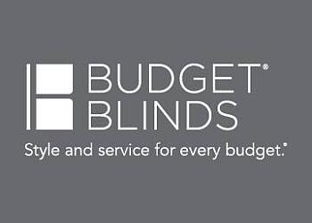 St Paul window treatment store Budget Blinds