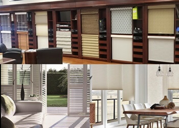 3 Best Window Treatment Stores In Tampa Fl Expert