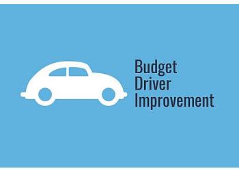 Norfolk driving school Budget Driver Improvement
