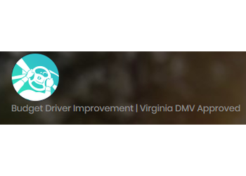 Norfolk driving school Budget Driver Improvement