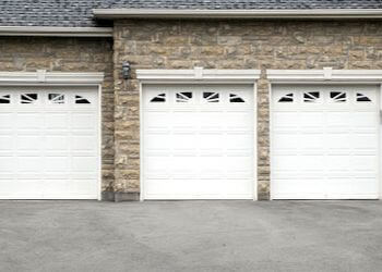 Ontario garage door repair Budget Garage Doors
