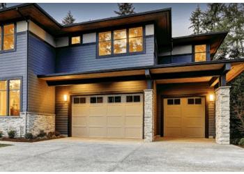 Ontario garage door repair Budget Garage Doors