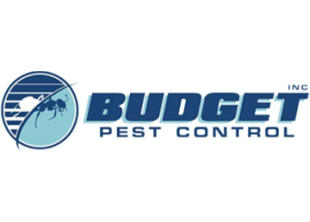 Pittsburgh pest control company Budget Pest Control, Inc.