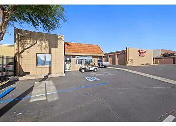 Lancaster storage unit US Storage Centers