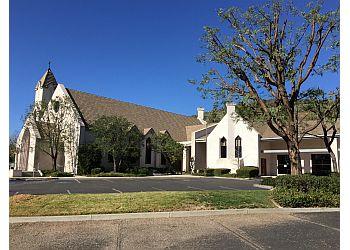 Thousand Oaks tree service Budget Tree Service