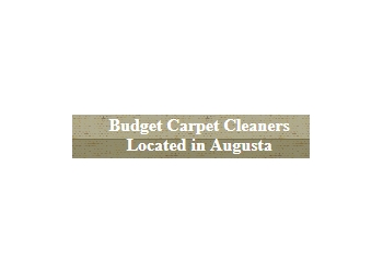 Augusta carpet cleaner Budget carpet cleaning