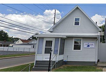 Evansville plumber Bud's Plumbing &  Repair Service
