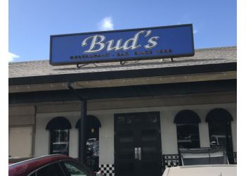 3 Best Seafood Restaurants In Stockton Ca Threebestrated