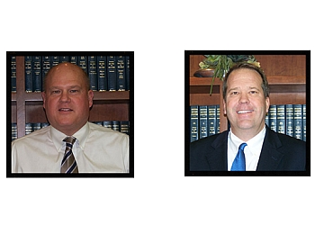 3 Best Real Estate Lawyers In Chandler Az Threebestrated