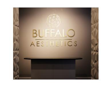 Buffalo med spa Buffalo Aesthetics