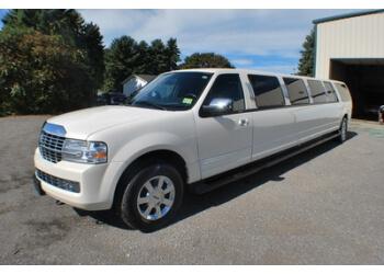 Buffalo limo service Buffalo Luxury Limo Service