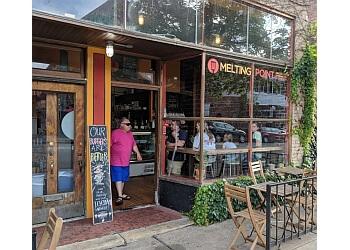 Buffalo sandwich shop Buffalo Melting Point