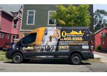 Buffalo locksmith Buffalo Mobile Locksmith
