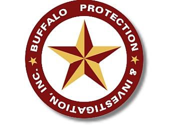 Buffalo private investigation service  Buffalo Protection & Investigations, Inc.