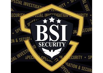 Buffalo private investigation service  Buffalo Special Investigations & Security
