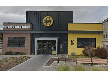 Concord sports bar Buffalo Wild Wings