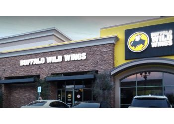 Henderson sports bar Buffalo Wild Wings