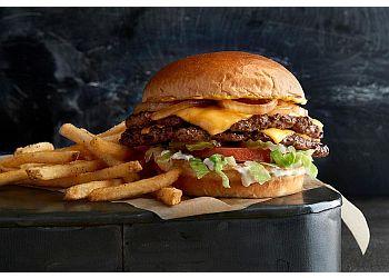 Stockton sports bar Buffalo Wild Wings