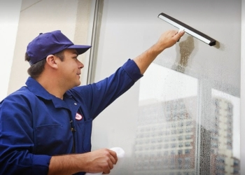 Buffalo window cleaner Buffalo Window Cleaning
