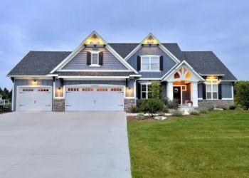 Grand Rapids home builder Buffum Homes