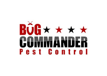 Frisco pest control company Bug Commander