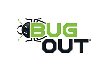 Atlanta pest control company Bug Out Termite & Pest Control