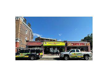 Elizabeth pest control company Bugstoppers Pest Control LLC
