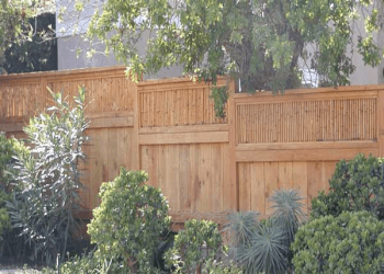 3 Best Fencing Contractors In Tacoma Wa Threebestrated