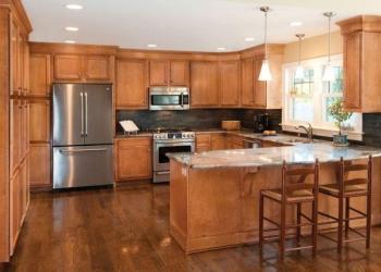 3 Best Custom Cabinets In Santa Ana Ca Expert